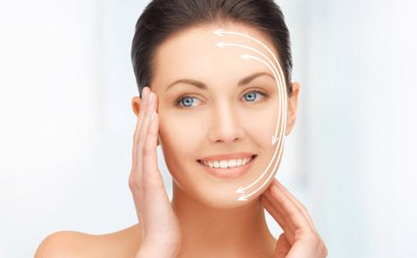 Etes-vous un bon candidat pour un lifting du visage ? | chirurgie silhouette en Tunisie | Scoop.it