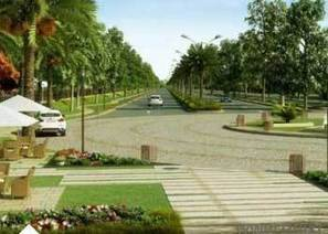 Upcoming Projects in Sohna | pioneer park | Scoop.it