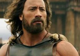 'Hercules' trailer released starring Dwayne Johnson - New York Daily News | Machinimania | Scoop.it