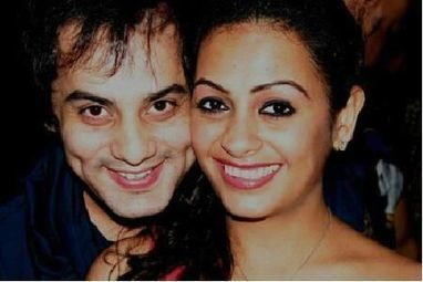 It's Arhmaan and Amaira for Ashita-Saillesh Gulabani | The Namesake: Arranged Marriages | Scoop.it