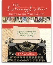 Webb, Mary   Literary Ladies Guide to the Writing Life   enjoy yourself   Scoop.it