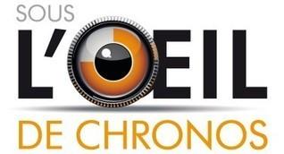 Convention européenne du paysage « Sous l'Oeil de Chronos | PAYSAGE DEMAIN | Scoop.it