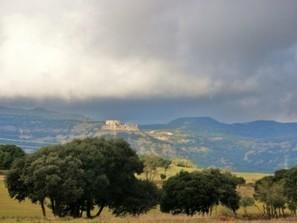 Catalunya completa els catàlegs del paisatge amb l'aprovació del de les Comarques Centrals | #territori | Scoop.it