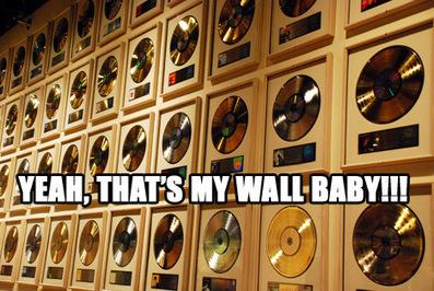 Comment réussir la création d'un label musical | CONSEILS PRATIQUES | Scoop.it