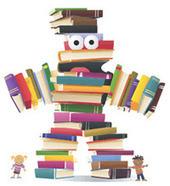 Premier's Reading Challenge | Primary School Teachers | Scoop.it