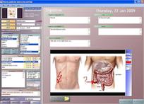 Health Information Technology Degree Programs | Health Studies Updates | Scoop.it