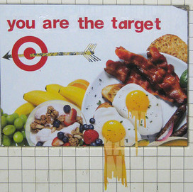 5 Ways to Reach Your Target Market Online #marketing | Online Marketing Web Development | Scoop.it