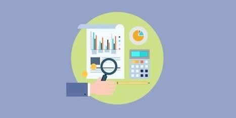 ¿Quién necesita un plan de negocio y por qué? | Encontrar, mantener y mejorar tu empleo | Scoop.it
