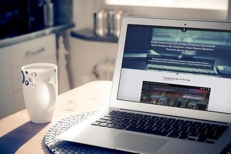 Cómo escribir un Blog Post efectivo en 3 sencillos pasos. | elisayelena.com | Scoop.it