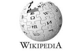 Wikipedia y mujeres, el reto de una mirada plural - Telediario Fin de Semana   Comunicando en igualdad   Scoop.it