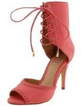 Fashion Deals Now - Shop for women's dresses, tops, jeans, shoes, knitwear, jewellery and more.   Women's Fashion   Scoop.it