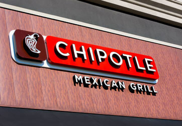 Can Chiptopia Loyalty Program Spark Customer Engagement at Chipotle? | Trust Issues | Scoop.it
