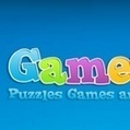Game Oz (gameoz) | It's All About Puzzles | Scoop.it