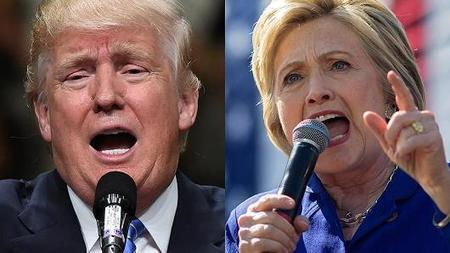 How two #liars #Clinton and #Trump plan to boost #Detroit and other distressed cities #bullshit promises #election2016 | USA the second nazi empire | Scoop.it