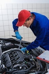 How to Perform a Periodic Check of Your Car's Electrical Installations? | jamicalou | Scoop.it