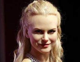 Nicole Kidman Understands Grace Kelly's Progeny | Daily Trendings News and Hot Topics Of Celebrities on I4U News | Scoop.it