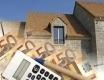 Les taux immobiliers au plus haut depuis 2006 - Emprunts Taux   Marché Immobilier   Scoop.it