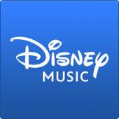 Disney Music | Reflection | Scoop.it