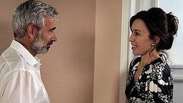 Series y programas de TVE online - RTVE.es | AQA AS A2 Spanish | Scoop.it
