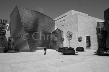 The Guggenheim and the Fuji X-Pro 1   Fuji X-Pro 1   Scoop.it