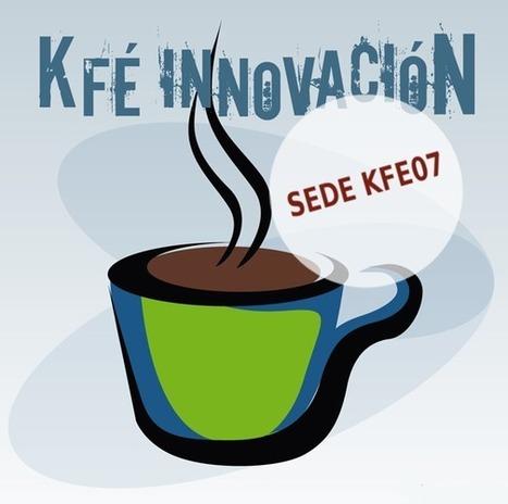 Sedes #kfe07 | Kfeinnovacion | #kfe07 | Scoop.it