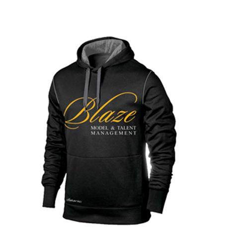 Black Blaze Promotional Jacket Manufacture, Wholesaler & Suppliers | Online Sports Clothing | Scoop.it