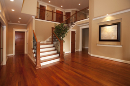 Your Household Carpet Should Be Cleaned U | Carpet Cleaners Norcross Ga | Scoop.it