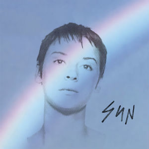 Stream Cat Power's New Album, Sun | Alternative Rock | Scoop.it