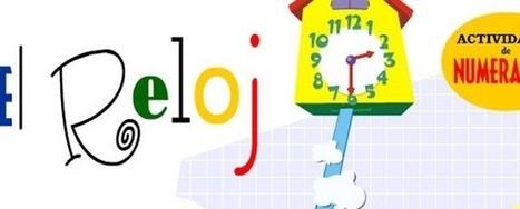 12 webs en español para jugar y aprender   Educación AppXXI   Scoop.it