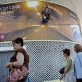 La publicidad cae un 3,7 por ciento en 2013 e Internet es el único ... | Marketing | Scoop.it