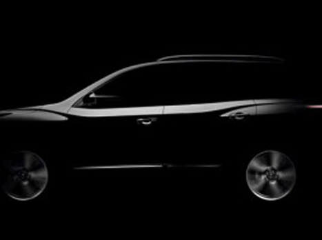 2015 Honda Pilot Review   Daily blog on Car Models, News, Pictures, Price and Specification.   Scoop.it