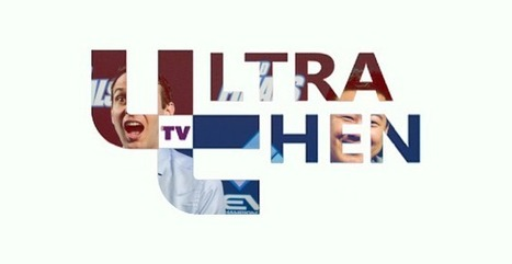 UltraChen TV Streaming Live – Levels of Fighting Game Strategy | Fighting Games | Scoop.it