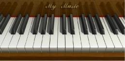 Instrumentos musicales virtuales para el aula de música | Educando nas TIC | Scoop.it