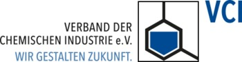 (DE) - Chemie Glossar   Verband der Chemischen Industrie e.V.   Glossarissimo!   Scoop.it