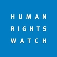 Informe Mundial 2016 sobre Derechos Humanos | Activismo en la RED | Scoop.it