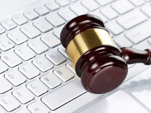 J Comme Jugement : Un outil d'aide à la décision juridique - Inria | Approche innovante de l'immobilier | Scoop.it