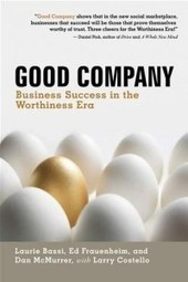 Yes, Sometimes Good Guys Actually Finish First | Leadership, Toxic Leadership, and Systems Thinking | Scoop.it