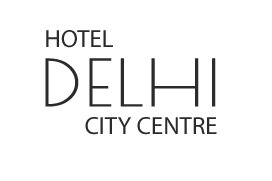 Enjoy Your Stay at Budget Hotels in New Delhi | Hotels in Paharganj, New Delhi | Scoop.it