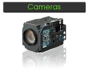 AVS   Commercial Wholesale Industrial Cameras - Lenses - CCTV   cctv wholesalers   Scoop.it