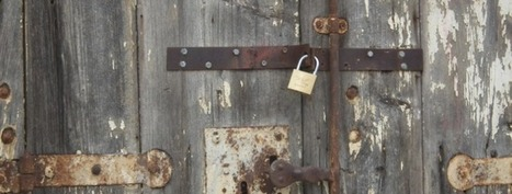 OpenSSL Heartbleed Bug Leaves Much Of The Internet At Risk   TechCrunch   Windows 8.1   Scoop.it