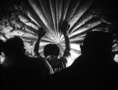 The White Rose by Bruce Conner (1967) | Cinema Zeal | Scoop.it