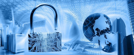 Trucos de seguridad informática: las contraseñas - VaDeJuegos.com   PLE   Scoop.it