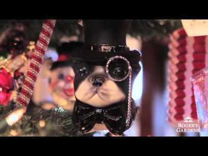 Celebrate Christmas! Celebrate 50 Years! (2013) | Christopher Radko | Scoop.it