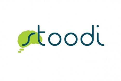 A Stoodi quer ajudar estudantes com reforços e aulas online | Inovação Educacional | Scoop.it