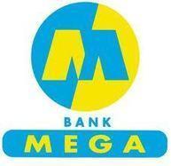 Bank Mega | Ebook Cipto Junaedy | Scoop.it