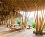 A Survey of Bamboo Architecture | sustainable architecture | Scoop.it
