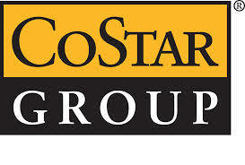 CoStar Group Inc. (via Public) / CoStar Group Announces Partnership with the U.S. Department of Energy | Real Estate Plus+ Daily News | Scoop.it