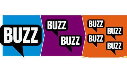 Pourquoi certains contenus font-ils le buzz ? Les facteurs de viralisation   Mnemosia: Graphics, Web, Social Media   Scoop.it
