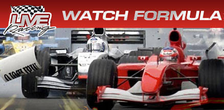 Watch Live F1 Streaming Online From Your Pc, Android Mobile, iPhone or iPad Sky F1 HD   click2sell   Scoop.it