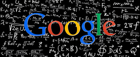 Google: Again, Social Signals Do Not Influence Your Ranking   Social Media   Scoop.it